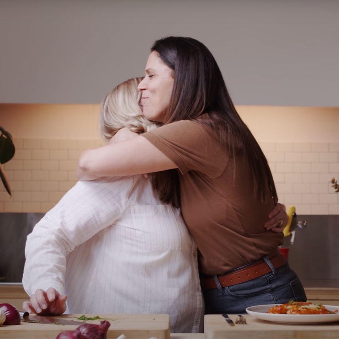 #MadresRoyal te comparten sus recetas familiares para esta Cuaresma